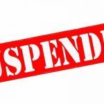 Les projets de Kolossal suspendus sur KS
