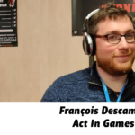 FIJ Cannes 2019 Act in Games