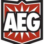 News BGG: AEG, Hasbro, Asmodee