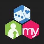 MYLUDO : le site pour gérer sa ludothèque
