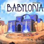 Les actus de BGG: Babylonia et Pest