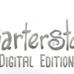 Charterstone en version digital !!!