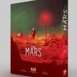 On Mars en VF par Philibert