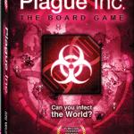 Plague Inc : quelques chiffres de vente