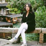 Interview de Victoria Ying (illustratrice de Bargain Quest)
