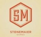Stegmaier Games: newsletter