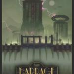 Intrafin annonce la VF de Barrage pour cet été