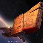 (anglais) Star wars outer rim : dispo Q2 2019