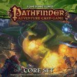 News BGG: Pathfinder Adventure, Coffee Roaster , dlp games …