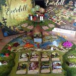 Bienvenue à Everdell