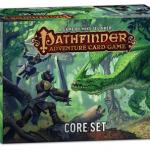 Ludovox annonce un reboot de pathfinder adventure