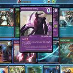 Ludovox annonce la sortie numérique de Shards of Infinity
