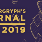 ThunderGryph Games Journal – May 2019