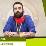 ProtoChrono: Le Bois du Cazier (vainqueur expert Ludinord 2019)
