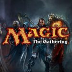 Etude: Magic : The Gathering un des jeux les plus complexes du monde