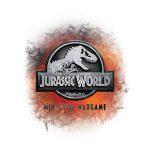 Des infos sur le KS du 1er Juin de Jurassic World!