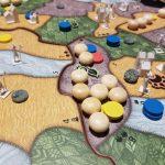 Spirit Island: 7 conseils sur la stratégie