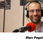 FIJ Cannes 2019 Marc Paquien