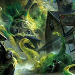 FFG annonce le scénario d'Horreur à Arkham de la Gencon 2019