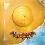 Guardians of Legend – Le test en famille