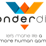 Wonderdice : Alien et avocats
