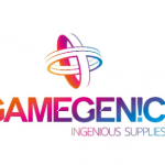 Ludovox annonce Gamegenic le studio accessoires Asmodee !