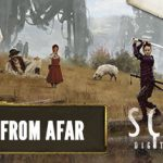 29 mai: Extension Scythe sur steam : Invaders from Afar
