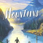 Mountains – Le test en famille