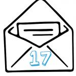 Newsletter #17 de La societe des Auteurs