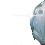 Time Stories Revolution : des artworks magnifiques mais finalement …. c'est une suite…