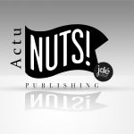Nuts publishing les prochaines sorties