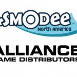 """ICV2 : Asmodee NA distribuera directement à des """"partenaires commerciaux clés"""""""