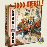 Concours Renegade France pour leurs 3000 fans