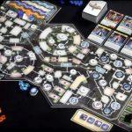 Clank in Space quelques news sur extension + app mobile en VF