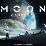 Les règles VF de Moon (extension de Ganymede) sont en ligne!