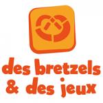 Des bretzels et des jeux ? c'est maintenant à Strasbourg
