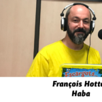 FIJ Cannes 2019 Haba