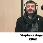FIJ Cannes 2019 Edge