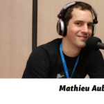 FIJ Cannes 2019 Mathieu Aubert