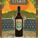 Vinhos Deluxe ! Des règles VF postées sur BGG