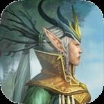 News BGG portage : mystic vale, scythe et Gloomhaven