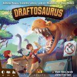 Draftosaurus – Le test en famille