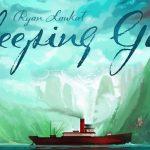 Trailer Sleepings Gods prochain Ryan Laukat