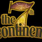 7ème continent : problèmes réglés, reminder