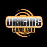 Ludovox: un article sur Origins Game Fair