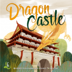 Dragon Castle Beta test sur iOS, Android, PC