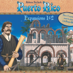 Puerto Rico: 2 extensions