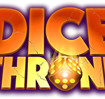Dice Throne Season 1 nouvelle édition pour la campagne de la suite