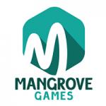 fin de mangrove game