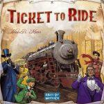 Ticket to ride: Poland (uniquement en polonais)